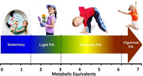 Jurnal Diabetes Mellitus Dan Kesehatan Mulut