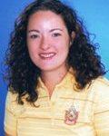 Dr Juliet Harvey