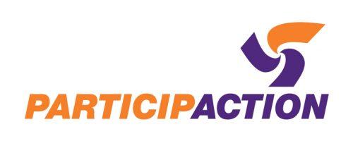 ParticipACTION_Logo_RGB